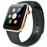 "Умные часы ""SMARTWATCH A9"" (Apple watch design)"